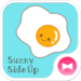 Sunny Side Up +HOME Theme