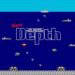 Super Depth