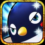 Survival Penguin