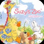 Suzy's Zoo – Picnic +HOME
