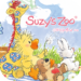 Suzy's Zoo – Picnic +HOME