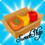 SweetShip
