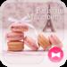 Sweets -Parisian Macaroons-