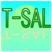 T-SAL おとデジ