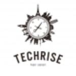 美容室・ヘアサロン TECHRISE(テクライズ)公式アプリ