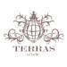 TERRAS of belle(テラス オブベル)公式アプリ