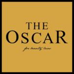 美容室 THE OSCAR For Beauty LUVS