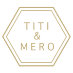 マツエク TITI&MERO(ティティ&メロ)公式アプリ