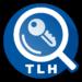 TLH 合カギ検索