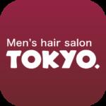 松山市本町のメンズ美容室TOKYO