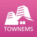 TOWNEMSポータル