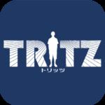 TRITZ