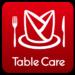 TableCareユーザーアプリ