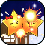 Tanabata Love RPG