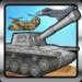 TankDefense