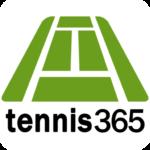 Tennis News 365