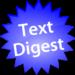 TextDigestWeb