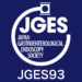 The 93rd Congress of the JGES
