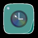 Time Shift Video Camera