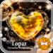 Topaz – November Birthstone