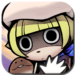 Touch Detective 2 1/2