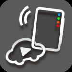 TouchStart Router