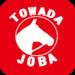 Towada-Joba (十和田乗馬倶楽部)