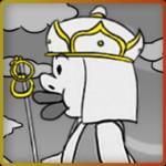 Training left – Magic Monkey