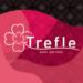 美容室・ヘアサロン Trefle( トレフル ) 公式アプリ