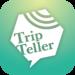 TripTeller
