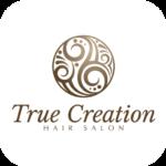 True Creation