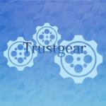 株式会社Trustgear