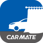 Tryon Carmate ~CargoBox~