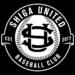 Uアプリ ベースボールクラブ