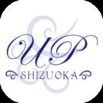 UP Shizuoka