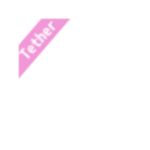 USB Tether Launcher