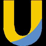UTOP Class