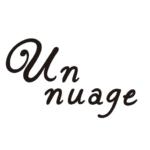 ヘアサロン Un nuage(アンニュアージュ)公式アプリ