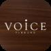 美容室 VOiCE Y's BRAND(ボイス)の公式アプリ