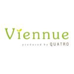 Viennue produced by QUATRO