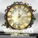 Vintage Clock【FREE】