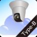 VisualStage Type-Basic Mobile