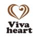 Viva heart (ビバ ハート) 公式アプリ