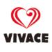 美容室・ヘアサロン Vivace (ビバーチェ) 公式アプリ