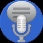 Voice Tool VoiZ