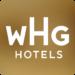WHG ホテルズ