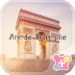 Wallpaper-Arc de Triomphe-