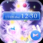 Wallpaper-Christmas Tree