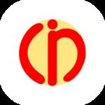 WebInBrowser おしゃれで軽いブラウザアプリ 無料