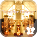 Wedding Theme Together Forever